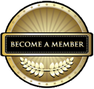 Become A Member Page- pic